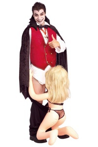 Adults Only Costumes 119
