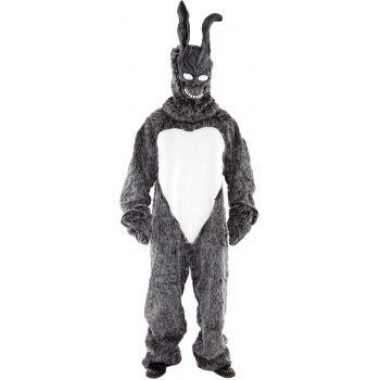 Frank the Bunny Deluxe Frank the Bunny costume image