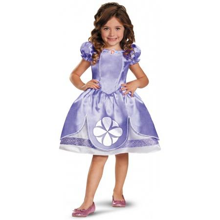 Платья для девочек как у принцессы