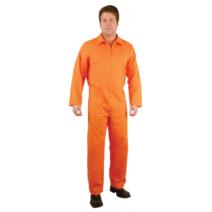 Model Prison Jumpsuit Women Related Keywords  Orange Prison Jumpsuit Women