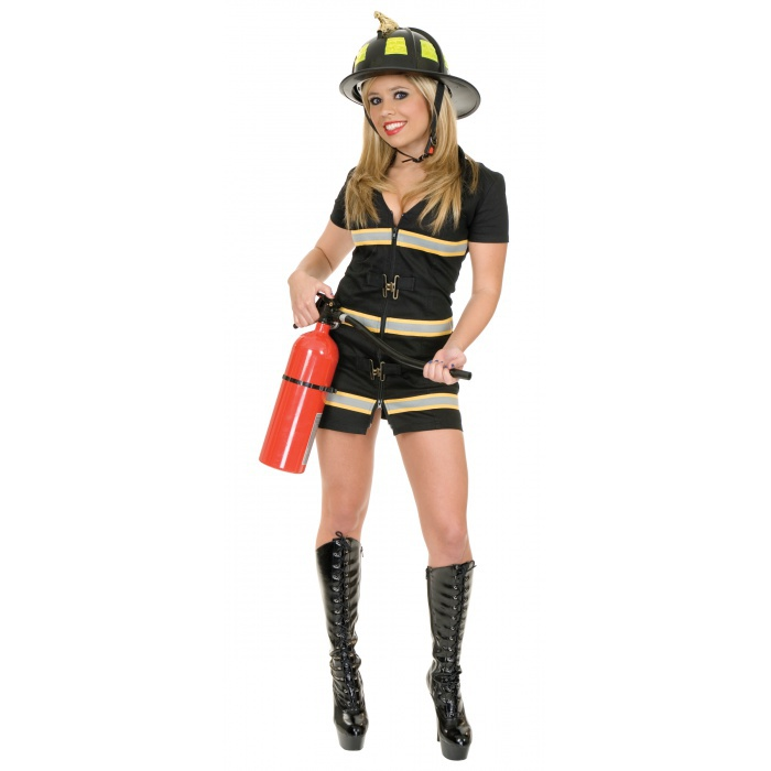 Fireman Gear Firefighter Costume Role Play Toy Set for Kids with Helmet, Megaphones, Extinguisher, Flashlight,Helmet and Accessories F Add To Cart There is a problem adding to cart.