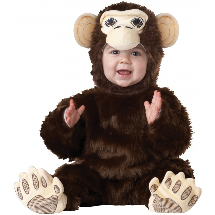 356699232959028185 as well Baby Monkey Costume moreover  moreover 412849 in addition The Magnificent Seven. on oscar fish pattern