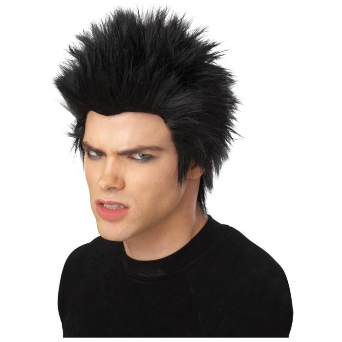 Emo Wig For Boys 109
