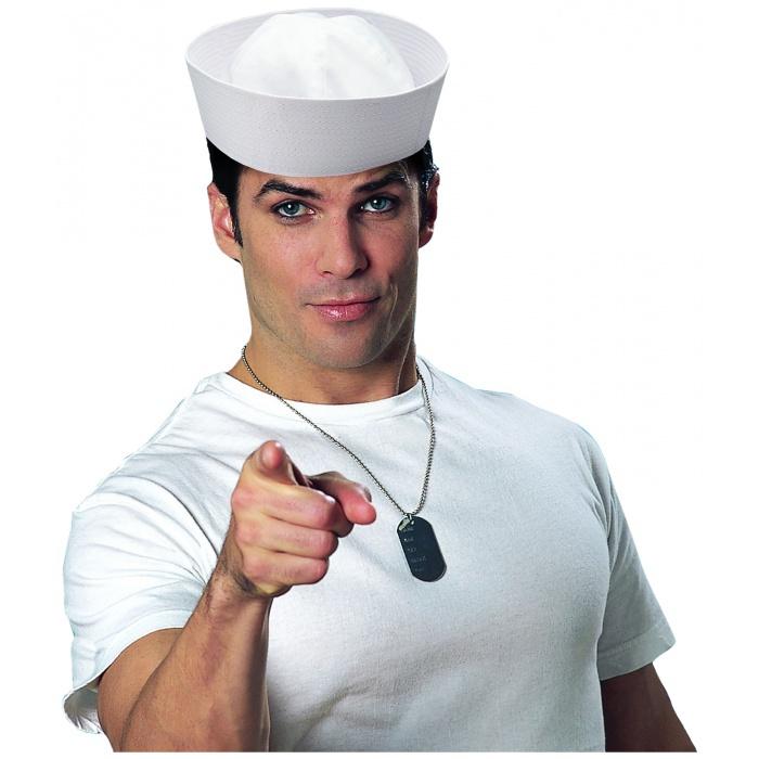 adult sailor hats fantasy