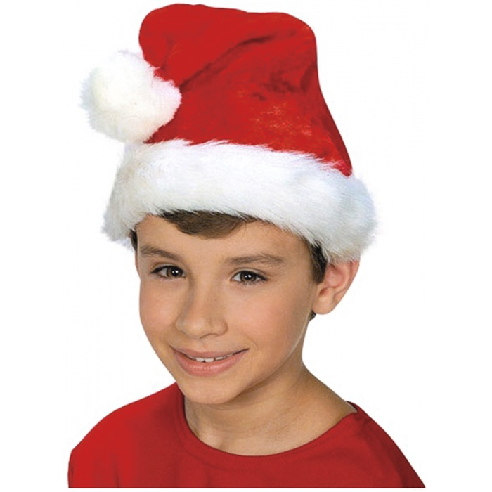 Bikes & Ride-Ons Kids' Bikes Ride-On Toys Hoverboards. Shop by Age Preschool 12+ Video Games Xbox One PlayStation 4 Santa Hats. Showing 33 of 33 results that match your query. that match your query. Search Product Result. Product - Chicago Cubs World Series Champions MLB Holiday Christmas Santa Hat by Forever Collectibles.