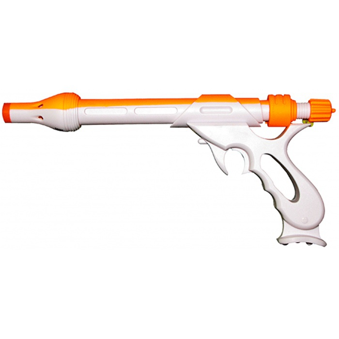 Star Wars Toy Guns : Jango fett blaster toy laser gun pistol costume accessory