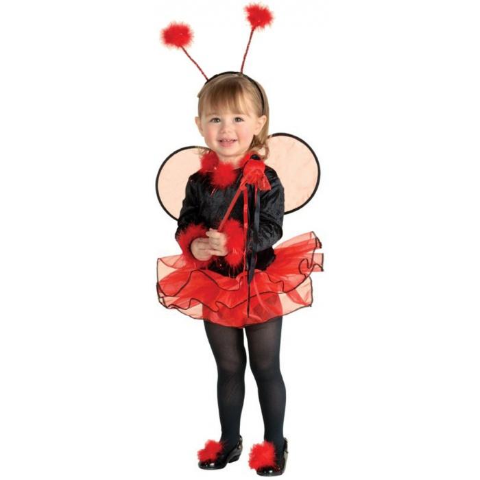 Карнавальные костюмы для детей 2 года