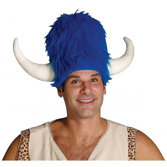 Funny Hat Caps Beanies Skullies Fedoras Berets Dress: Lodge Hat Loyal Order Of Water Buffaloes Hat