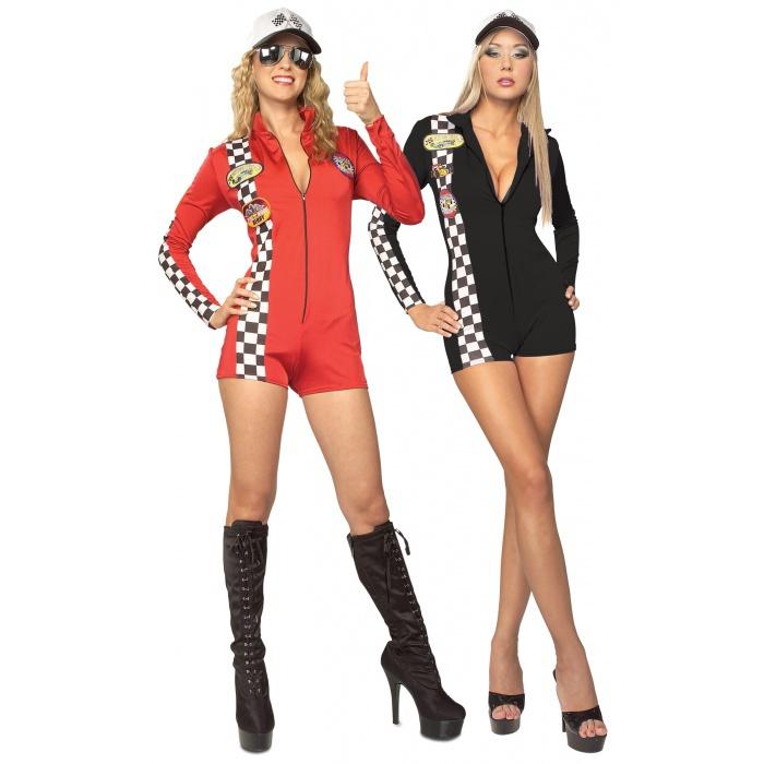 racer costume adult womens race car driver racing racecar product 700x700 race cars nascar dress up autos costumes halloween children