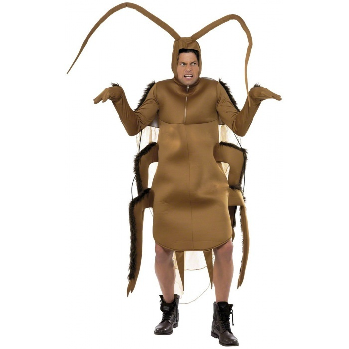 roach men Meet roach single men over 50 online interested in meeting new people to date zoosk is used by millions of singles around the world to meet new people to date.