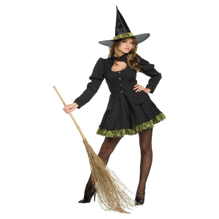 Totally Wicked Witch of the West - 70.6KB
