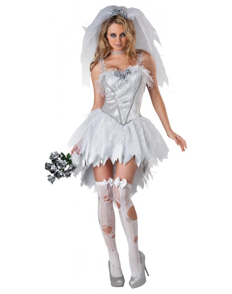 ролевой костюмпраздничный костюммаскарадный костюм