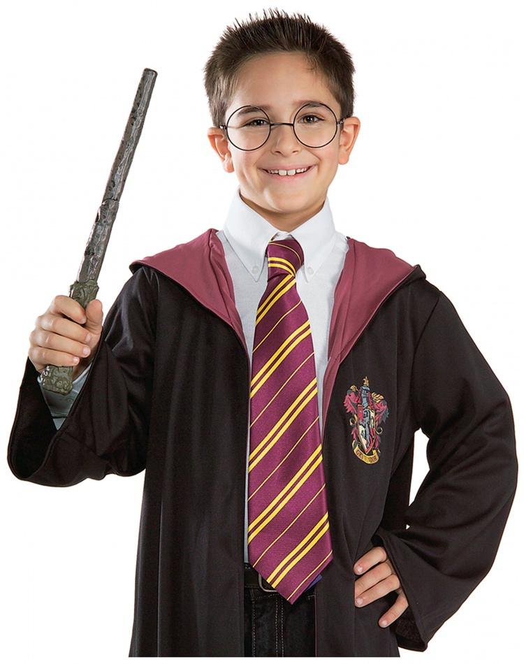 Гарри поттер костюмы своими руками 513
