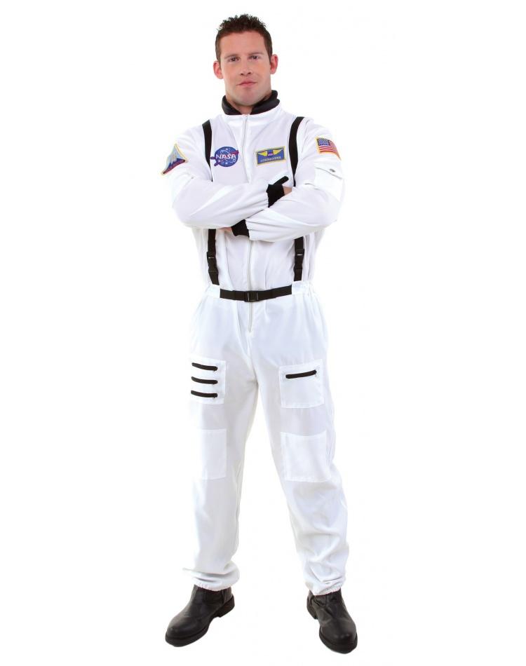 astronaut jumpsuit for boys - photo #21